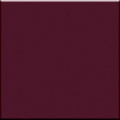 Bordeaux RAL 3005