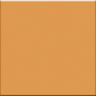 Mandarino RAL 1034