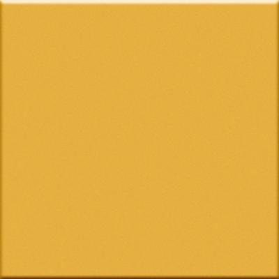 Girasole RAL 0757070
