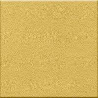 RF Giallo RAL 1002 - dlaždice 10x10 žlutá matná, R10
