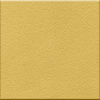 RF Giallo RAL 1002 - dlaždice 20x20 žlutá matná, R10