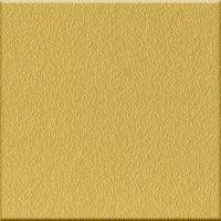IG Giallo RAL 1002 - dlaždice 20x20 žlutá matná, R11