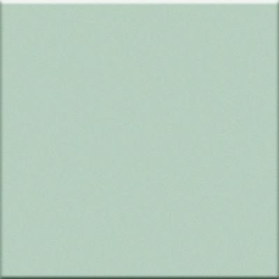 Giada RAL 1608010