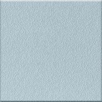 IG Azzurro RAL 2208010 - dlaždice 20x20 modrá matná, R11