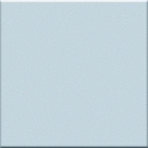 TR Azzurro RAL 2208010 - dlaždice 5x40 modrá lesklá