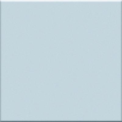 Azzurro RAL 2208010