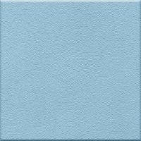 RF Cielo RAL 2307020 - dlaždice 10x10 modrá matná, R10