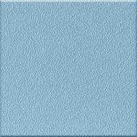 IG Cielo RAL 2307020 - dlaždice 10x10 modrá matná, R11