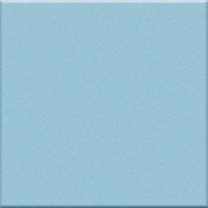TR Cielo RAL 2307020 - dlaždice 5x40 modrá lesklá