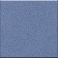RF Blu Avio RAL 5014 - dlaždice 10x10 modrá matná, R10