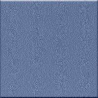 IG Blu Avio RAL 5014 - dlaždice 10x10 modrá matná, R11