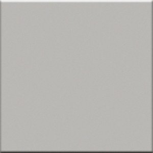 TR Argento RAL 7044 - dlaždice 10x10 šedá lesklá