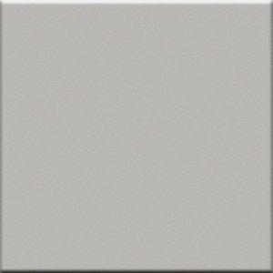TR Argento RAL 7044 - dlaždice 5x20 šedá lesklá
