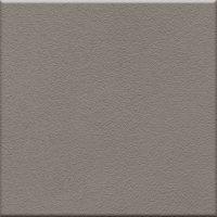 RF Grigio RAL 7006 - dlaždice 10x10 šedá matná, R10