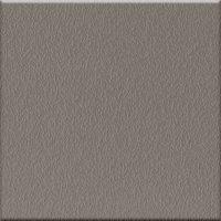 IG Grigio RAL 7006 - dlaždice 10x10 šedá matná, R11