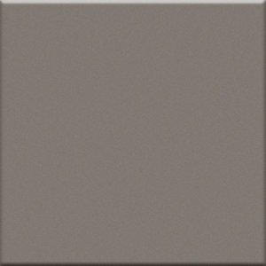 TR Grigio RAL 7006 - dlaždice 5x40 šedá lesklá