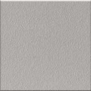 IG Argento RAL 7044 - dlaždice 40x40 šedá matná, B