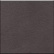 RF Ferro RAL 8019 - dlaždice 40x40 šedá matná, R10