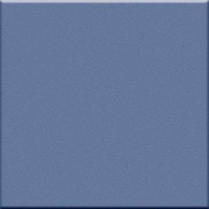 IN Blu Avio RAL 5014 - dlaždice 40x40 modrá matná