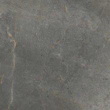 Masterstone graphite mat - dlaždice rektifikovaná 59,7x59,7 šedá