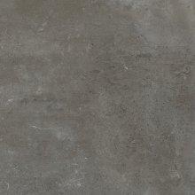 Softcement graphite mat - dlaždice rektifikovaná 59,7x59,7 šedá