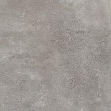 Softcement silver mat - dlaždice rektifikovaná 59,7x59,7 šedá