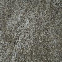 Arragos anthracite - dlaždice rektifikovaná 59,7x59,7 šedá, 2 cm