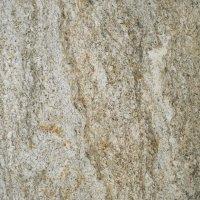 Arragos brown - dlaždice rektifikovaná 59,7x59,7 hnědá, 2 cm