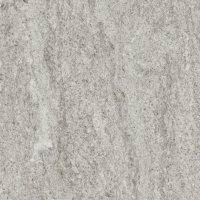 Arragos grey - dlaždice rektifikovaná 59,7x59,7 šedá, 2 cm
