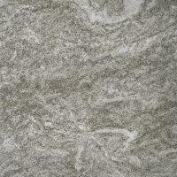 Arragos dark grey - dlaždice rektifikovaná 59,7x59,7 šedá, 2 cm