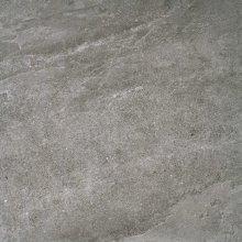 Cliff grey - dlaždice rektifikovaná 59,7x59,7 šedá, 2 cm