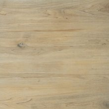 Ragaya cream - dlaždice rektifikovaná 59,7x59,7 krémová, 2 cm