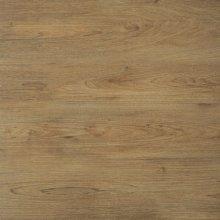 Ragaya beige - dlaždice rektifikovaná 59,7x59,7 béžová, 2 cm