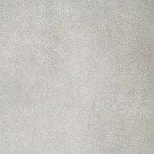 Stratic light grey - dlaždice rektifikovaná 59,7x59,7 šedá, 2 cm