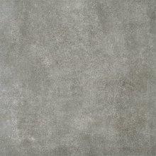 Stratic grey - dlaždice rektifikovaná 59,7x59,7 šedá, 2 cm