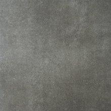 Stratic dark grey - dlaždice rektifikovaná 59,7x59,7 šedá, 2 cm