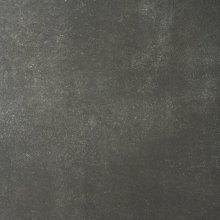 Stratic anthracite - dlaždice rektifikovaná 59,7x59,7 šedá, 2 cm