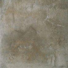 Verness brown - dlaždice rektifikovaná 59,7x59,7 hnědá, 2 cm