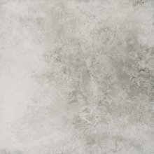 Verness grey - dlaždice rektifikovaná 59,7x59,7 šedá, 2 cm