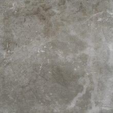 Verness dark grey - dlaždice rektifikovaná 59,7x59,7 šedá, 2 cm