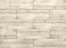 Celtis dust - dlaždice 17,5x60 šedá