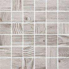 Cortone crema - dlaždice mozaika 29,7x29,7 krémová