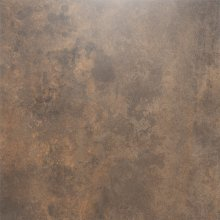 Apenino rust lap - dlaždice rektifikovaná 59,7x59,7 hnědá lappovaná