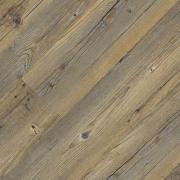 Wood Classic GWC 9837