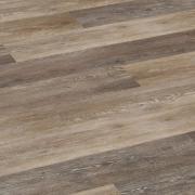 Indian Chalk Oak OP 805