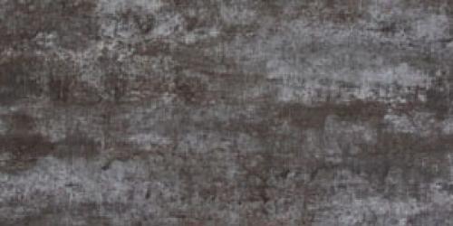 Cameo Steel 816-817
