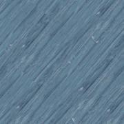 Malibu blue COL 03