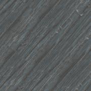 Shaker grey COL 04