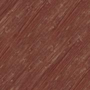 Cranberry red COL 17