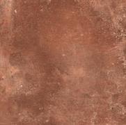Cotti d´Italia marrone - dlaždice 15x15 hnědá